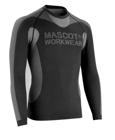 Cofra Martinique Polo Shirt, V083